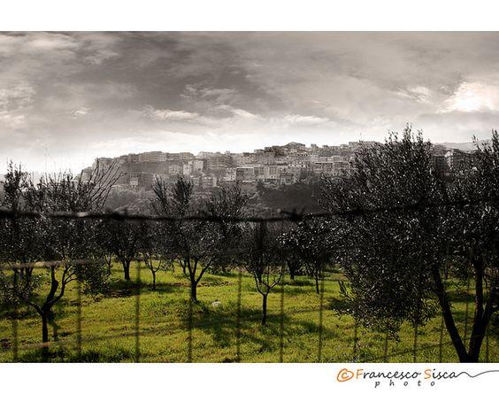 Photos from Petilia Policastro, Italy