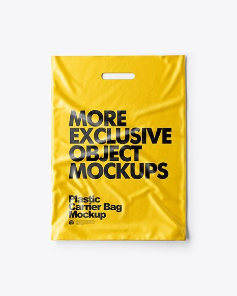 Download Plastic Carrier Bag Mockup Present Your Design On This Mockup Simple To Change Bag Carrier Change De Bag Mockup Plastic Carrier Bags Mockup Free Psd