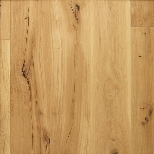 Tilford European Oak Engineered Hardwood In 2020 Oak Engineered Hardwood Engineered Hardwood Hardwood