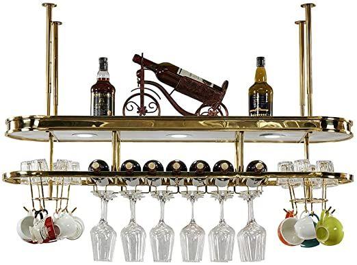 wine racks bar wine rack stainless