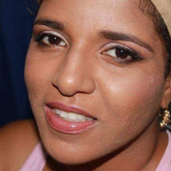 Noiva civil que maquiei em 23/01/16. Demorei pra postar mas saiu rsrs. Flavia obrigado pela confiança. Que Deus abençoe ainda mais essa união tão especial! #makeupartist #follow2follow #like4likes #followme #maquiagemprofissional #maquiagembrasil #maquiadoresdobrasil #maquiagemx #maquiagembrasill #pausaparafeminices #ppf #universodamaquiagem_oficial #DaniFernandes #loucaspormaquiagem #loucaspormake #itmakeup #instabeauty #instalike #universomakeup#instabeauty #marriage #bride #wedding by…