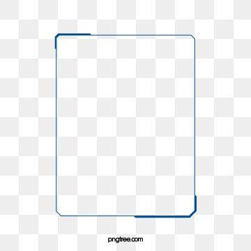 Psd 1210000 Photoshop Graphic Resources Para Download Gratuito Frame Clipart Graphic Design Background Templates Vector Border