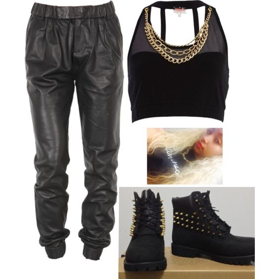 zonnique pullins polyvore pinterest girls and swag
