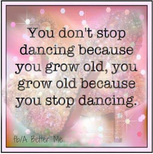 Inspirational Dance Quotes 60 Inspirational Dance Quotes About Dance Ever  Gravetics  Ballet .