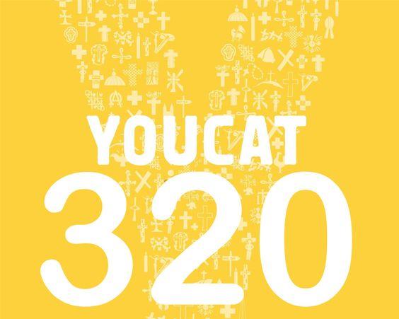 Youcat - 320: Existem estruturas de pecado?