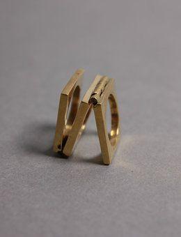 anel pra brincar