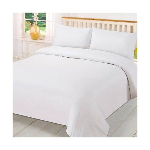 The Export World Is A Cotton Hotel Bed Sheet Manufacturers And