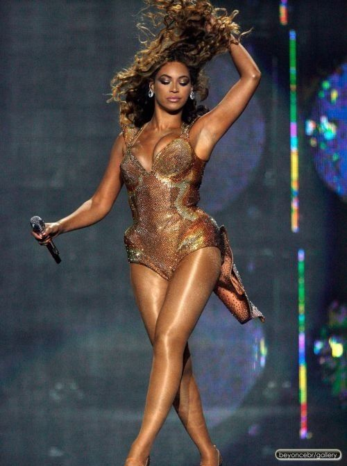 beyonce i am world tour diva - photo #25