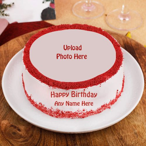 Wishing You A Very Advance Happy Birthday Cake Photo With Name Free Download Advance Happy B Happy Birthday Cake Pictures Photo Cake Happy Birthday Cake Photo