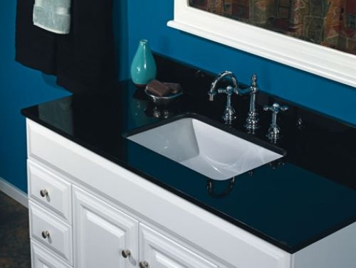 How about this combination WOLF Vanity Tops  How about this combination WOLF  Vanity Tops For. Wolf Bathroom Vanities
