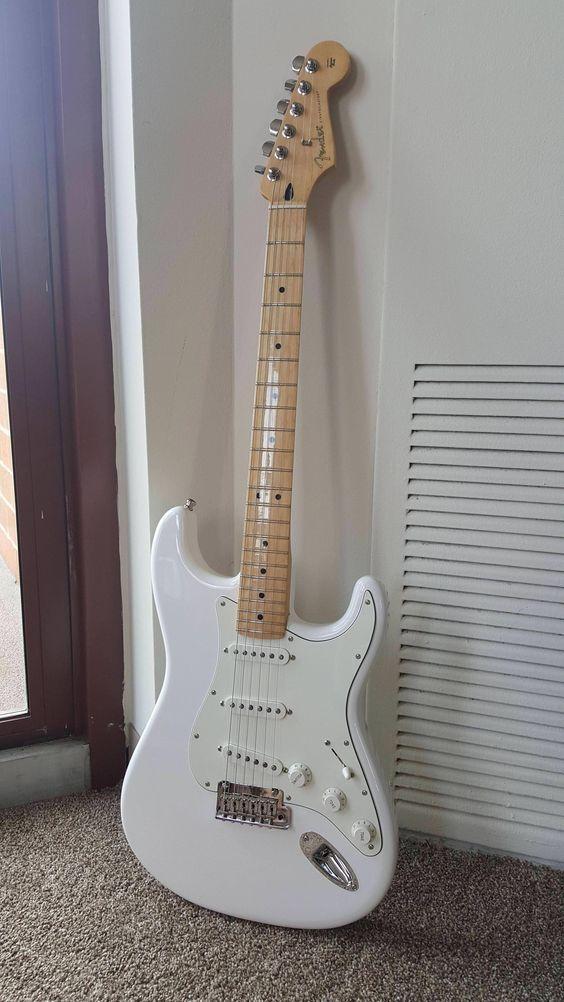 Curso De Guitarra Completo Para Voce Aprender Guitarra De Vez