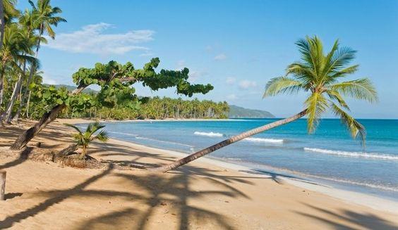 Sublime Samana Hotel - Dominican Republic #Jetsetter
