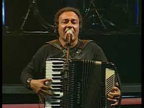 Pout Pourri Forro Mastruz Com Leite Musica Gospel Musica Dona