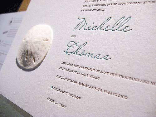 convite-casamento1