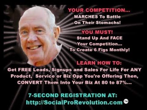 20 Https Youtu Be Hwadlehmsq Youtube Revolution Social