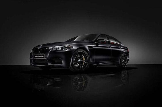 BMW M5 Nighthawk Japan Edition_001