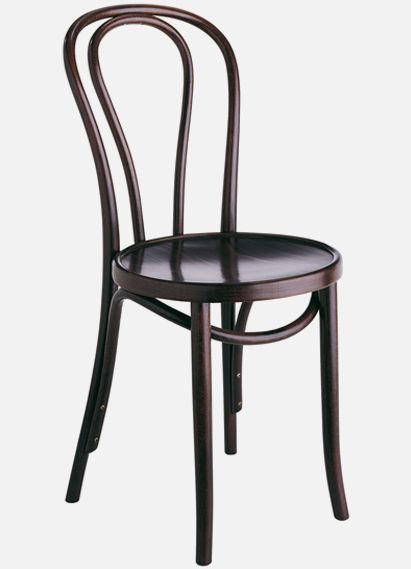 Bentwood Chairs Classic And Kitchen Counter Stools On