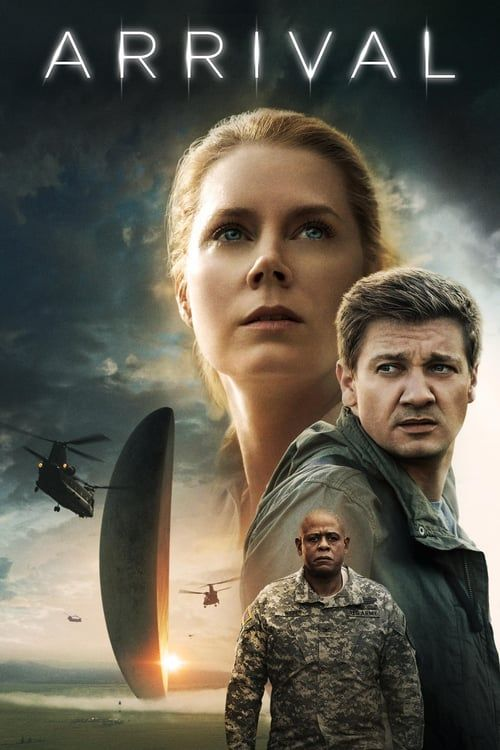 Download Arrival Watch Free Movies Online View47 Com Arrival Movie Free Movies Online Jeremy Renner