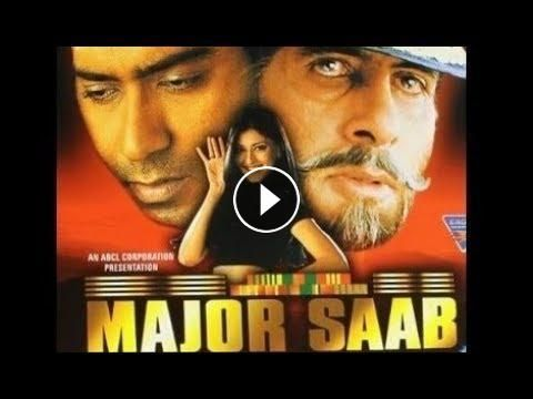 Watch Top Song With Images Best Songs Bollywood Songs Songs