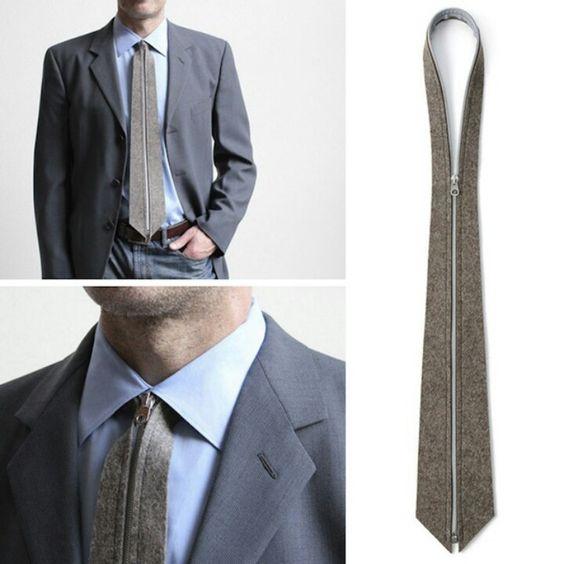 Zip tie
