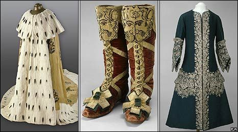 men's russian clothing.  Man I LOVE the coat and boots