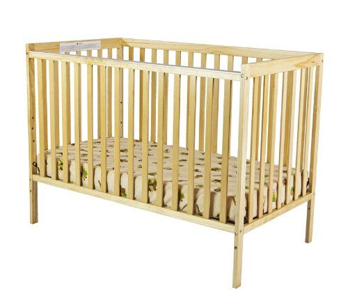 Dream On Me Synergy 5 In 1 Convertible Crib Mattress Black Wall S Furniture Decor Cribs Convertible Crib Crib Mattress