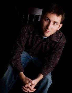 Enjoy a stress-free hour with Zachary Scot Johnson's Holidays in Song on Wednesday, December 5, 6:00 PM, at the Baudette Public Library.