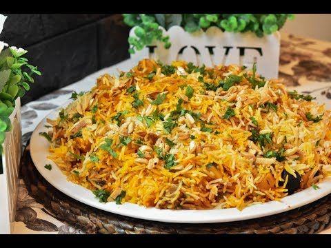 Pin On Yummy Kitchen Recipes
