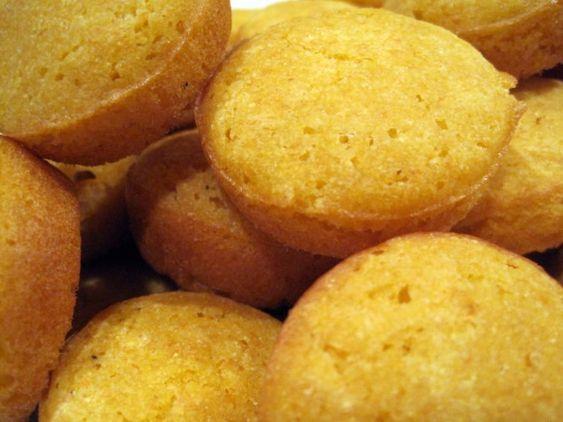 cornmuffins 001.resized