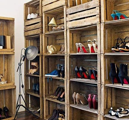 ideas apples and crates on pinterest. Black Bedroom Furniture Sets. Home Design Ideas