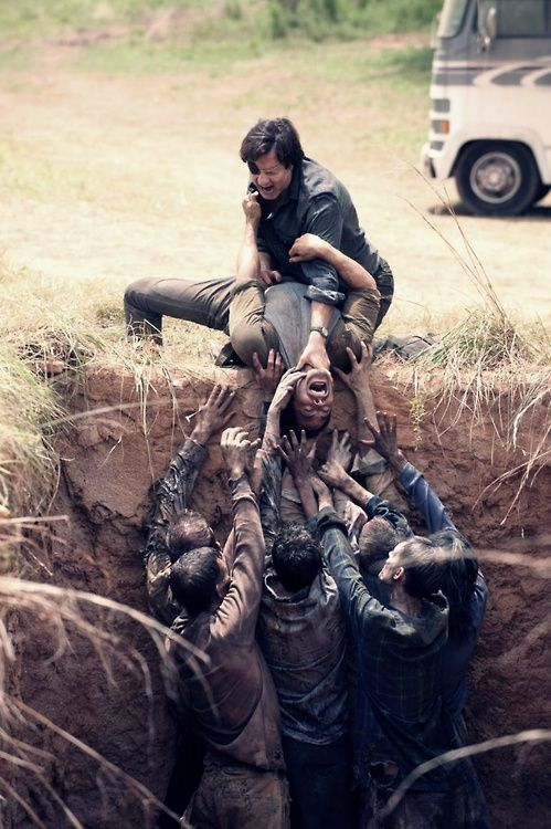 The Walking Dead temp4 (spoiler) E2a5c2eaf293eba2e1cc330e056ed1a3
