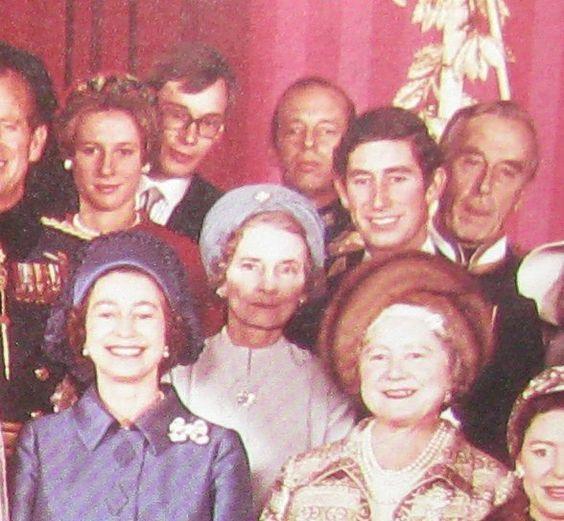 Duke, Mothers And The Duchess On Pinterest