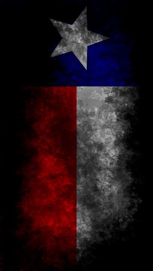 Texas Flag Wallpaper Phone Texas Flags Lone Star Flag State Art