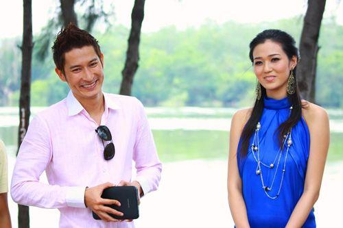 cuoi duong bang HTV7