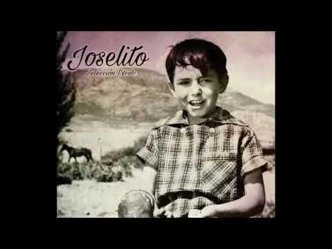 Joselito Campanera Youtube Musica Para Recordar Canciones Catolicas Videos De Musica