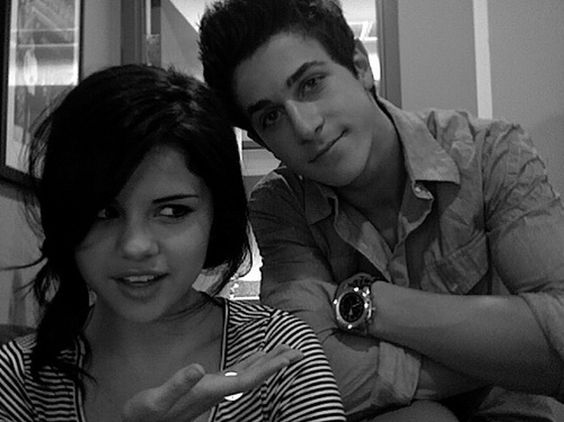 Are Selena Gomez and David Henrie Dating Now?