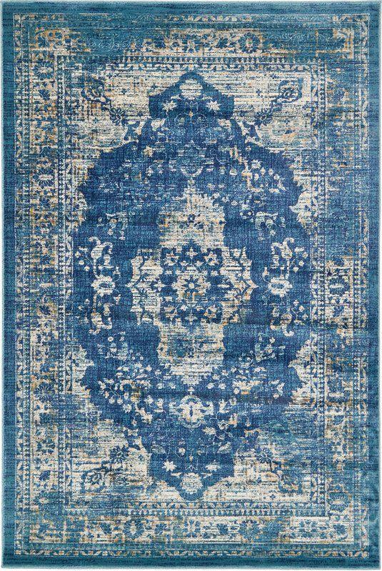 Jae Navy Blue Rug Navy Blue Rug Area Rugs Carpet Design