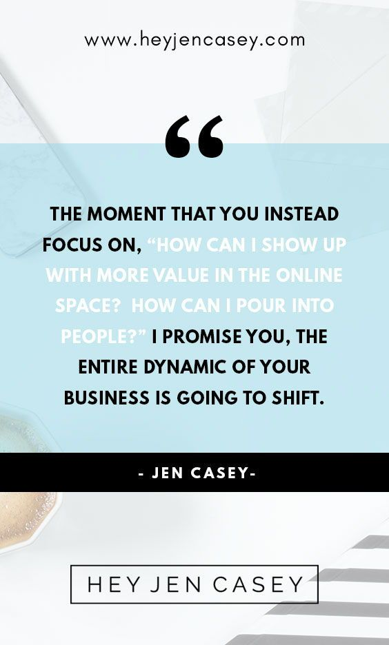 How To Rank Advance Grow Business Builders In 21 Days Hey Jen Casey Health Quotes Motivation Healthcare Quotes Health Coach Business