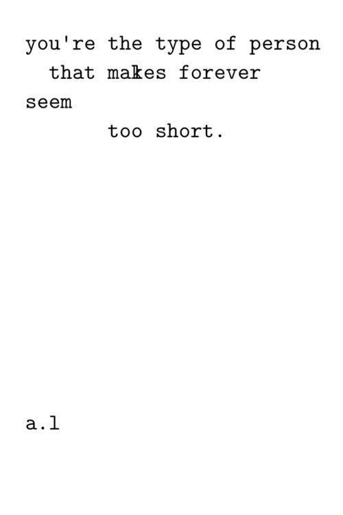 Corny Love Poems 1
