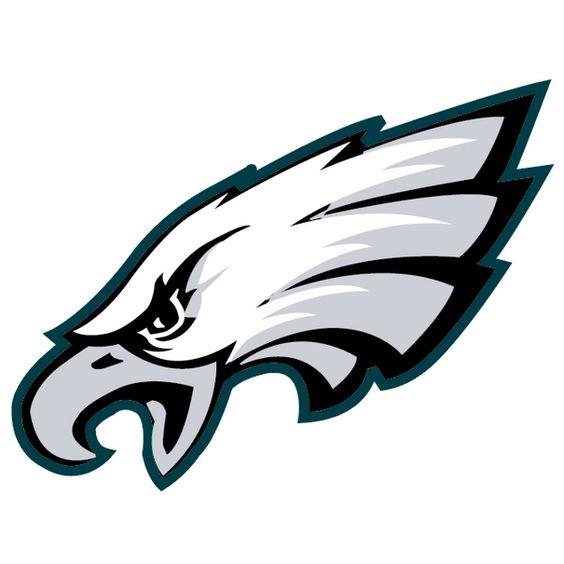 Nike NFL Jerseys - 1000+ ideas about Philadelphia Eagles on Pinterest | Lesean Mccoy ...