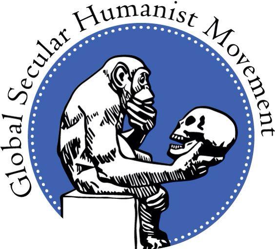 Humanist Society