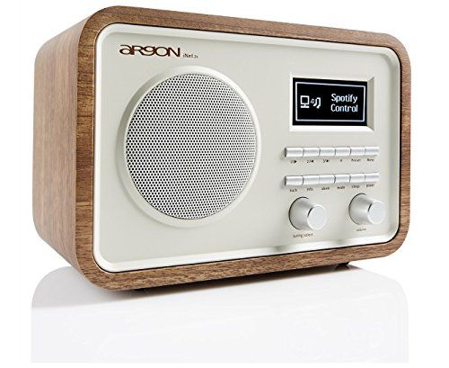 kuhles musik im badezimmer wlan kalt bild der eaeebcbabfecde radios internet