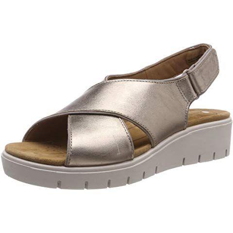Política Congelar desastre  Clarks Sharon Crystal, Zapatos de Cordones Derby para Mujer: Amazon.es:  Zapatos y complementos | Zapatos economicos, Zapatos mujer, Zapatos