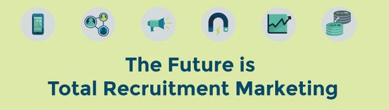 Smashfly, a recruitment marketing tool