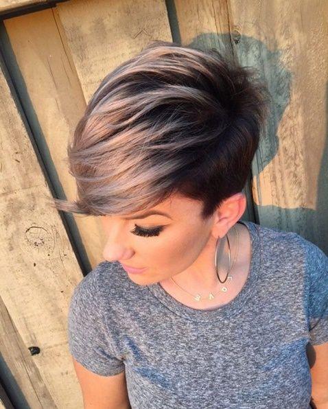 Pin On Hair Styles2