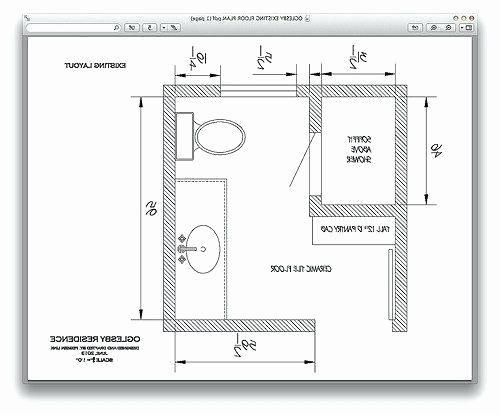 8 X 7 Bathroom Layout Ideas Bathroom Layout Bathroom Sink