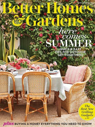 e2af83733975258f66feba64b3adc5b1 - How To Cancel Better Homes And Gardens Subscription