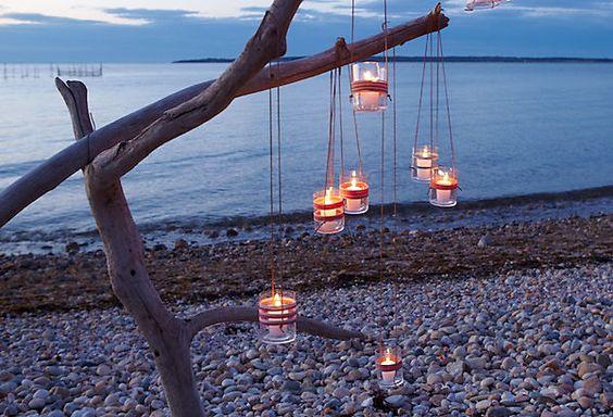 Glass Lanterns – Live.Love.Home.