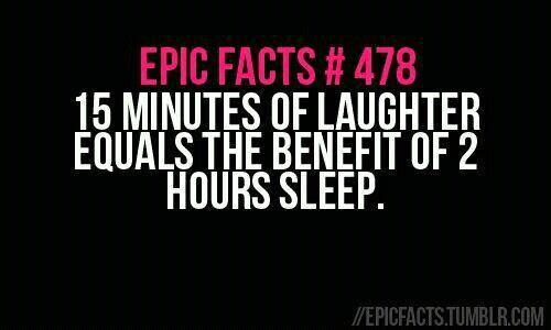 Id rather sleep for 2 hours