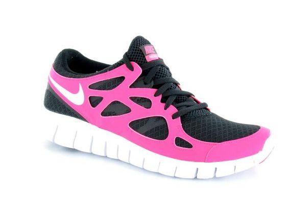 Nike Free Run+ 2 Damen